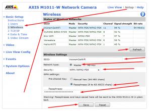 axis_wireless_setup